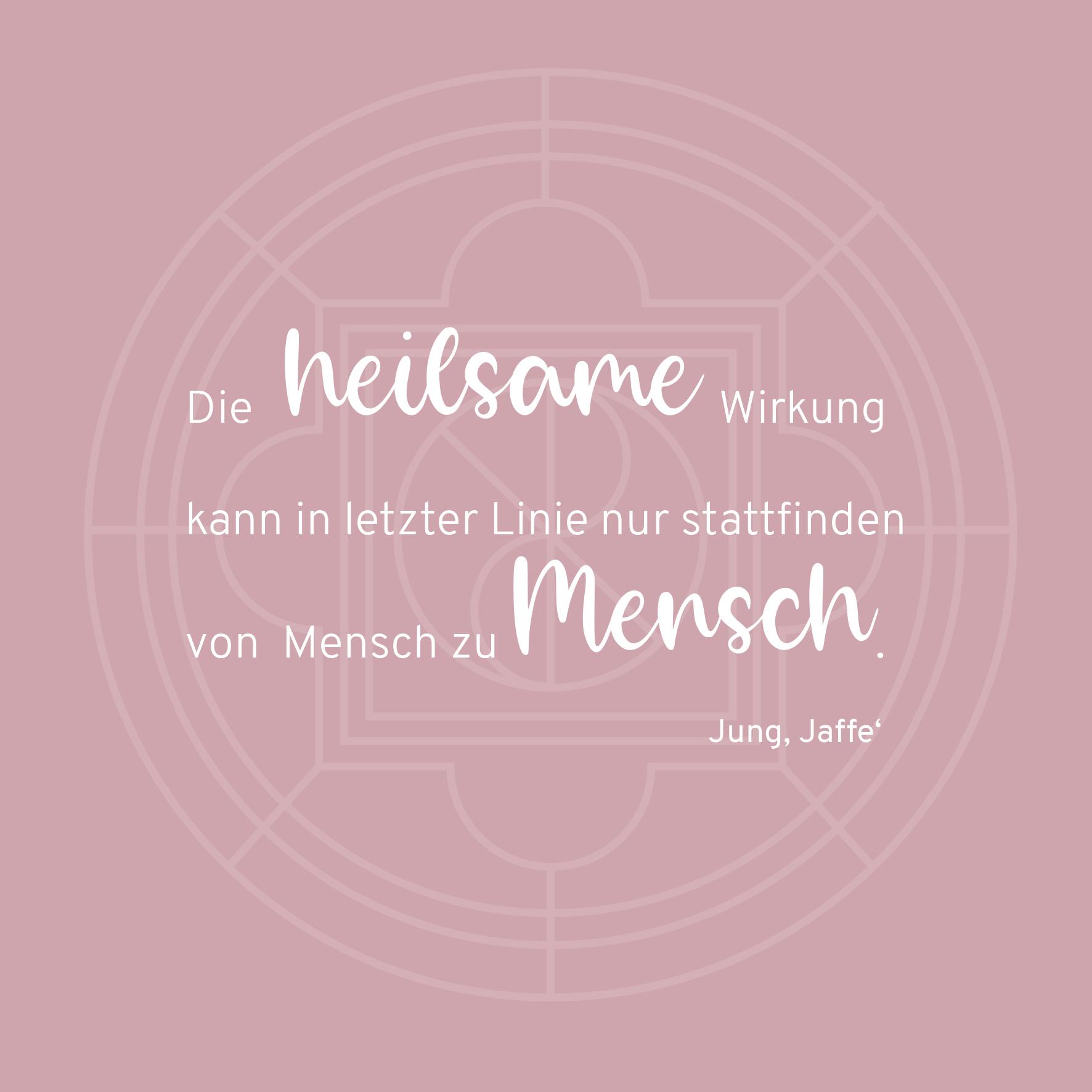 spruchbild_renner (1)